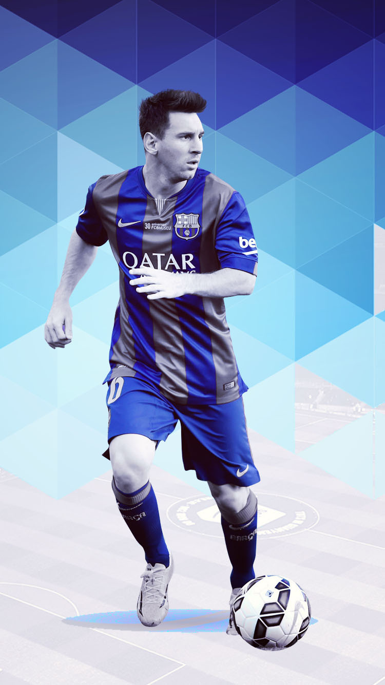 Lionel Messi Hd Wallpapers for download YouTube