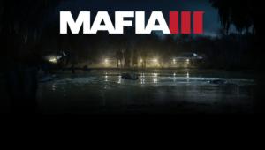 Mafia 3 Computer Wallpaper