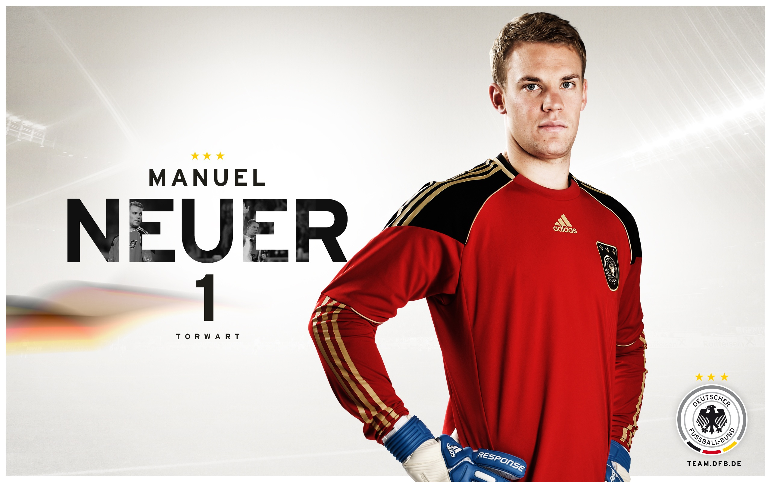 Manuel Neuer Wallpapers Images Photos Pictures Backgrounds