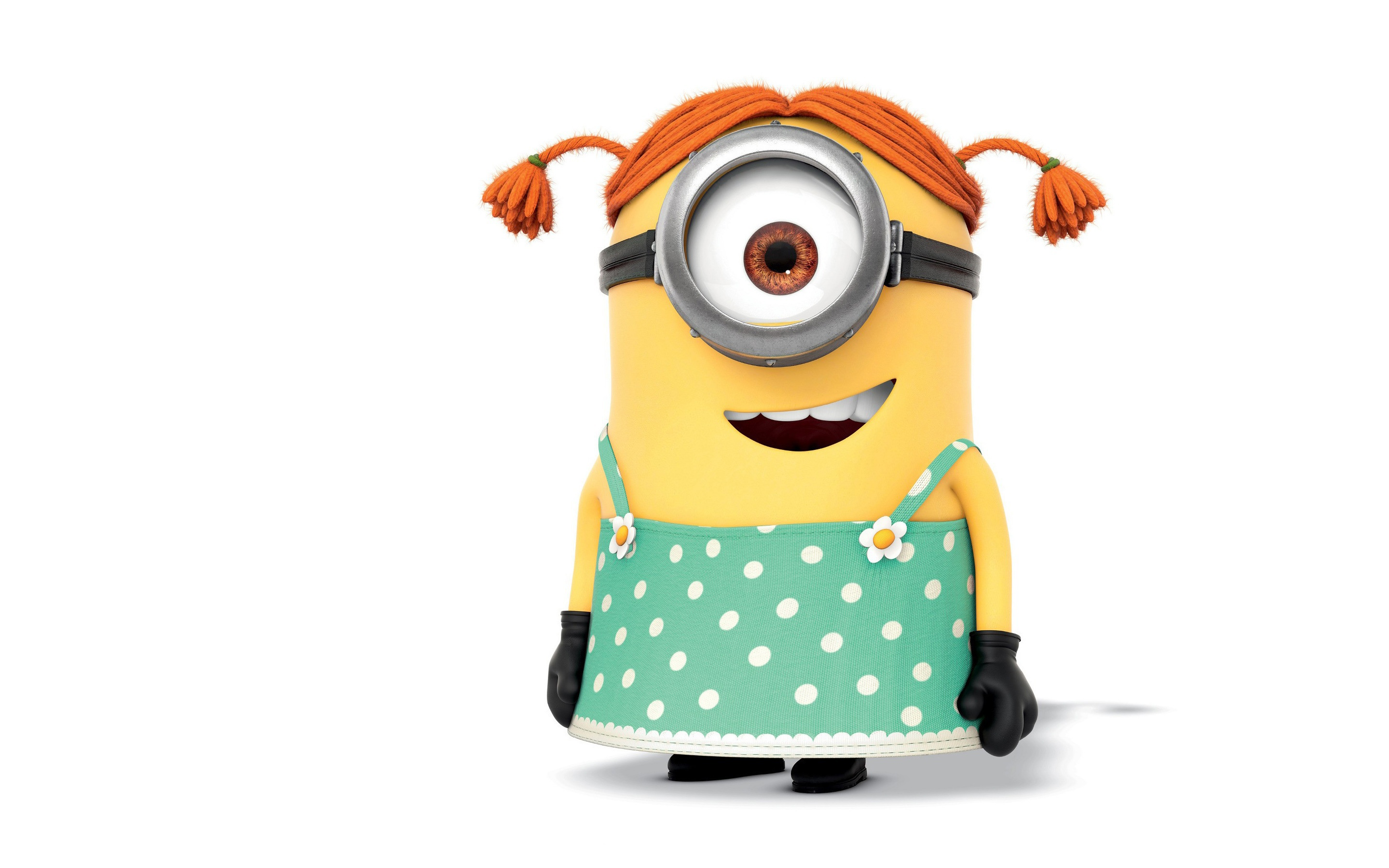 Minions Wallpapers Images Photos Pictures Backgrounds