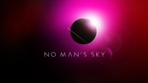 No Man's Sky Desktop Images