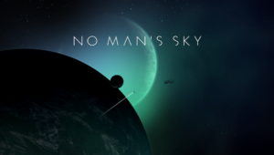 No Man's Sky Download Free Backgrounds HD