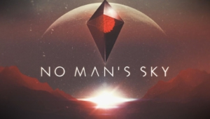 No Man's Sky High Quality Wallpapers