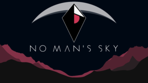 No Man's Sky Full HD