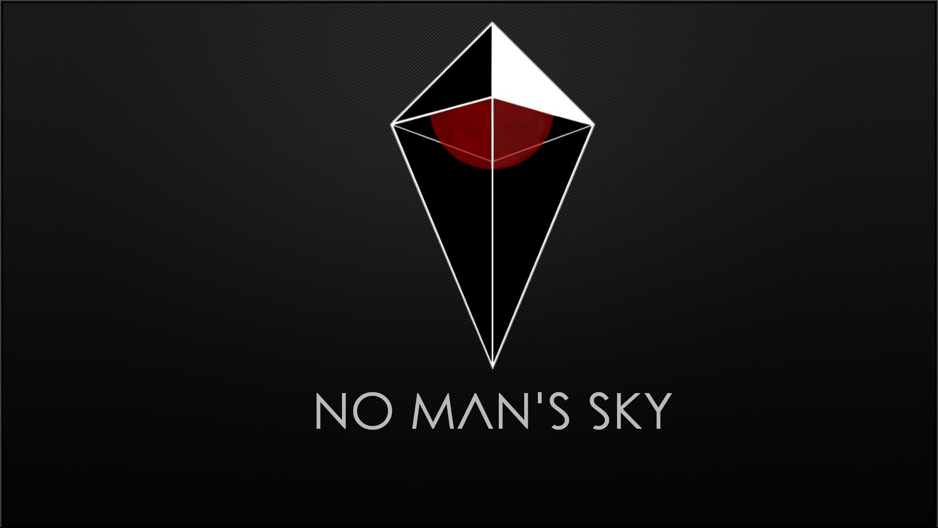 No Man's Sky Wallpapers Images Photos Pictures Backgrounds