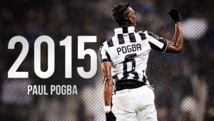 Paul Labile Pogba Computer Backgrounds