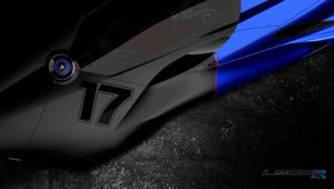 Peugeot L500 R HYbrid Widescreen