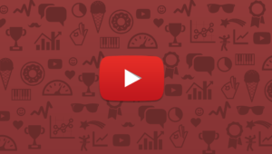 Pictures Youtube Wallpapers HD