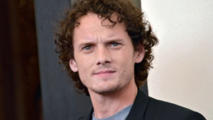 Pictures Of Anton Yelchin