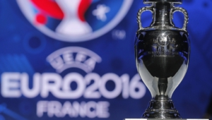 Pictures Of Euro 2016