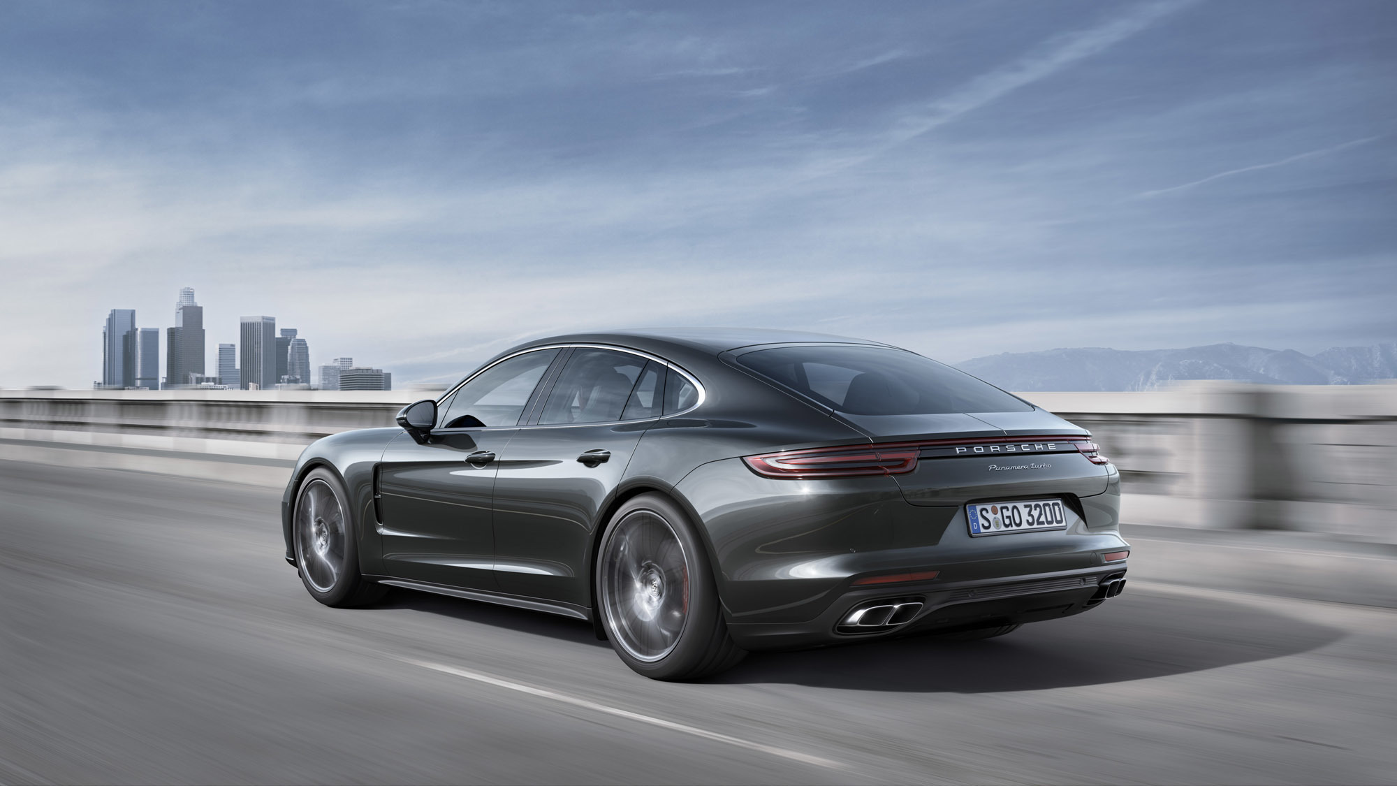 porsche panamera 2016 wallpapers images photos pictures backgrounds. Black Bedroom Furniture Sets. Home Design Ideas