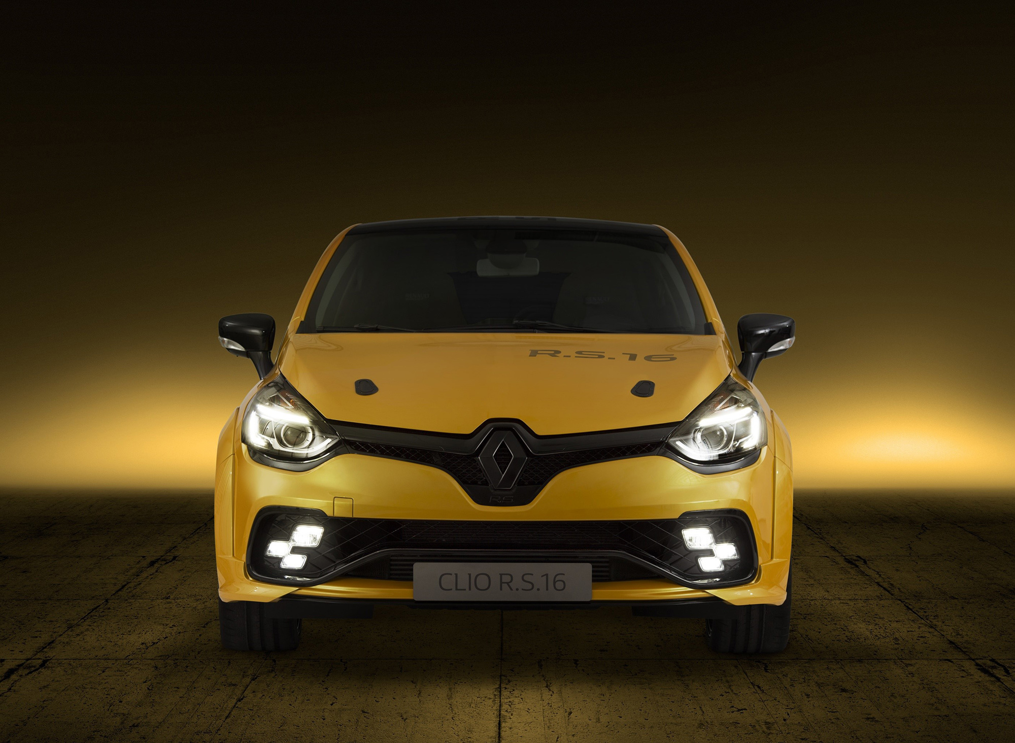 renault clio rs wallpapers images photos pictures backgrounds. Black Bedroom Furniture Sets. Home Design Ideas