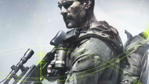 Sniper Ghost Warrior 3 Widescreen