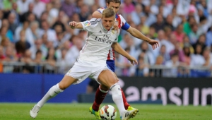 Toni Kroos Full HD