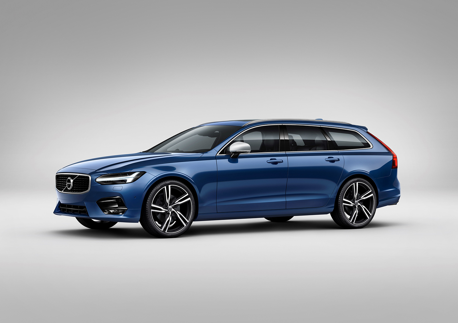 volvo v90 2017 wallpapers images photos pictures backgrounds. Black Bedroom Furniture Sets. Home Design Ideas