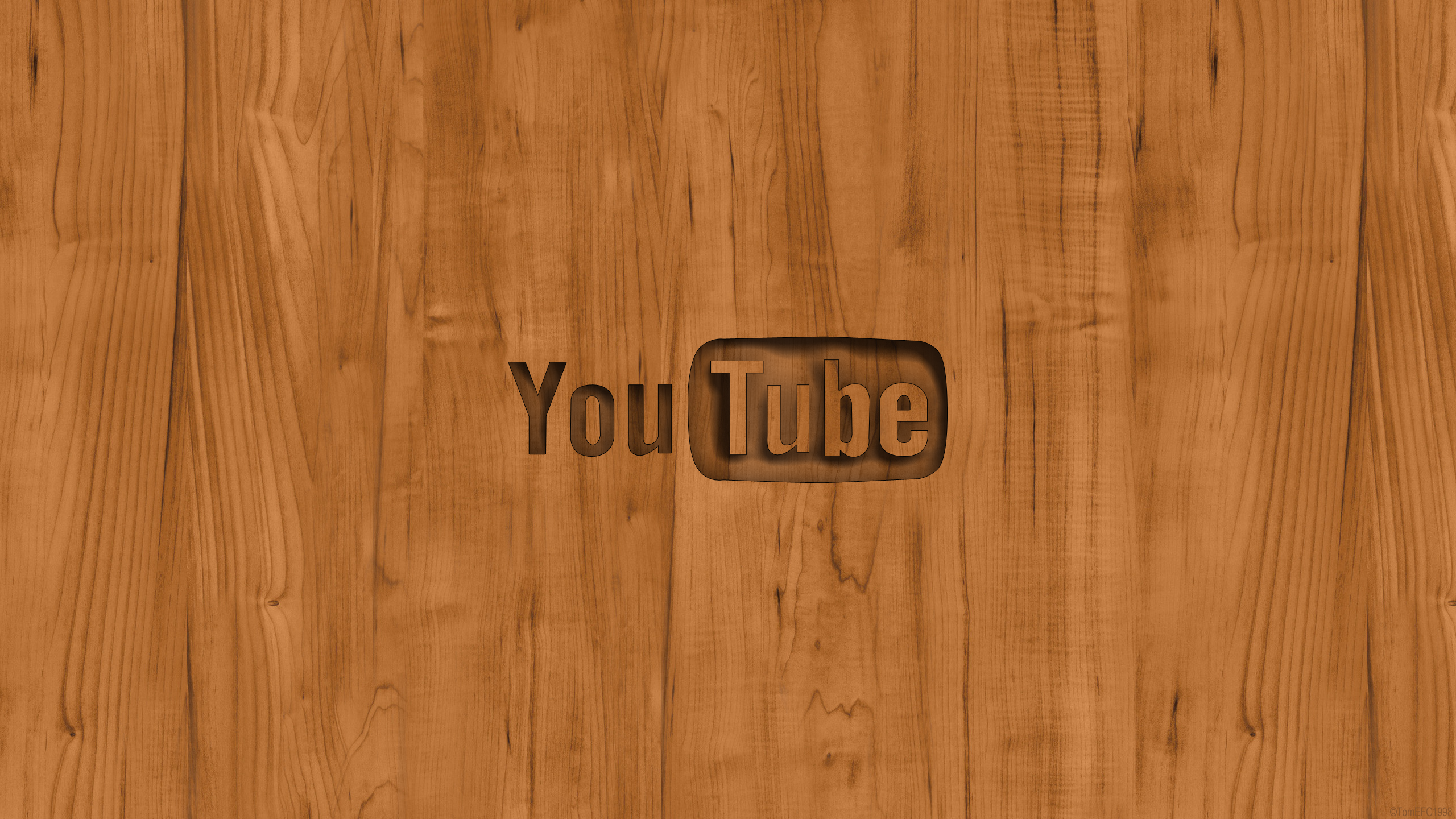 YouTube Backgrounds