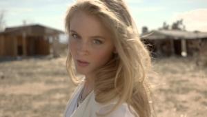 Zara Larsson Pictures