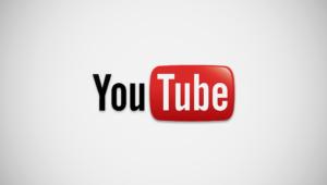 Youtube Brand