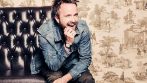 Aaron Paul Computer Backgrounds