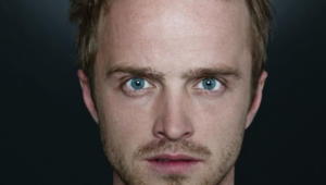 Aaron Paul Computer Wallpaper