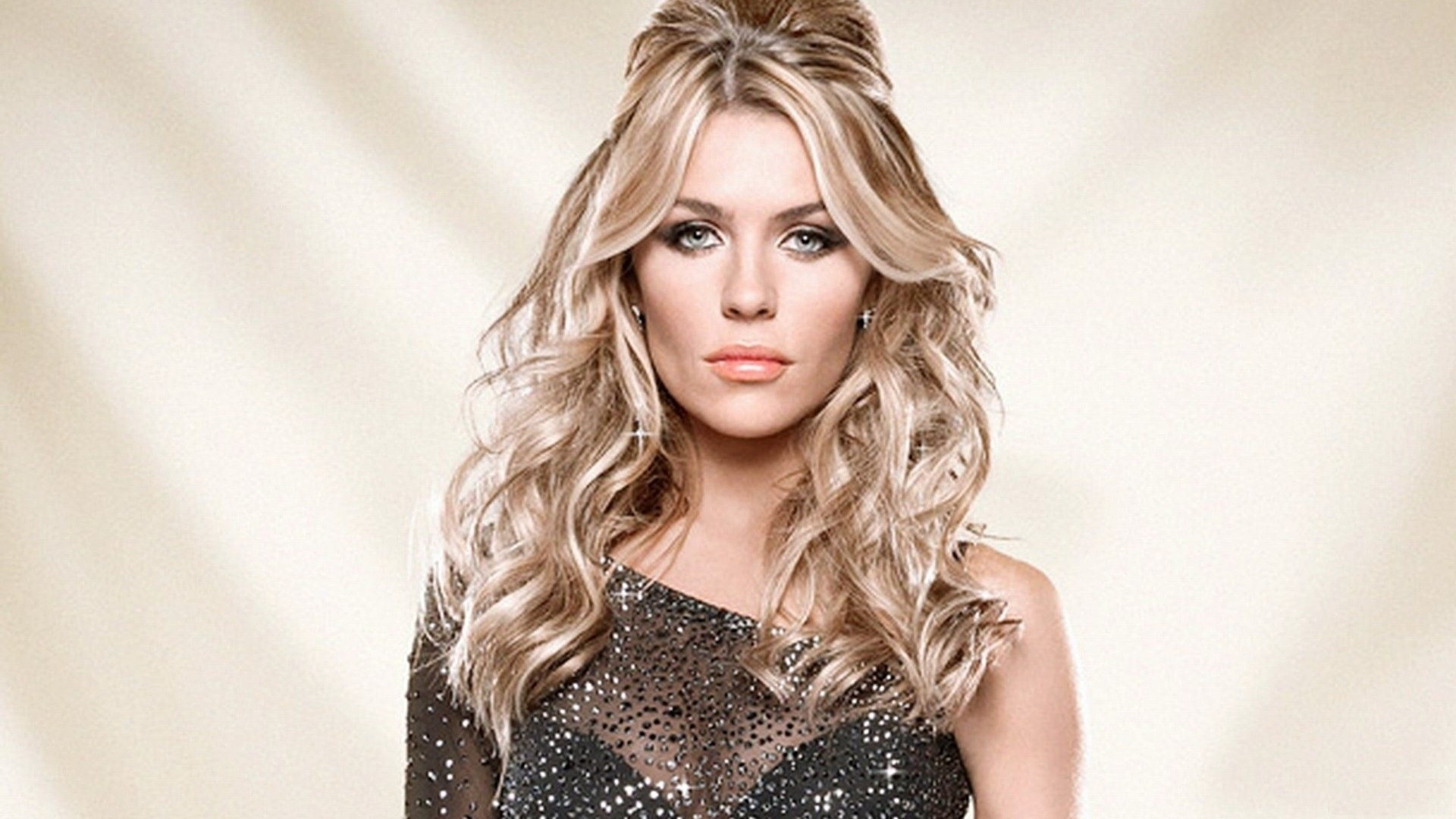 clancy online dating Abigail clancy biography, pictures, credits,quotes and more most known for dating football star, peter crouch, abigail came second.