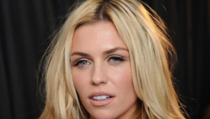 Abbey Clancy Wallpapers HD