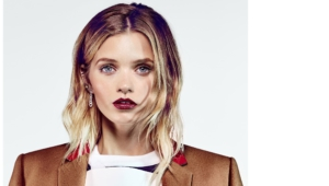 Abbey Lee Kershaw Computer Wallpaper
