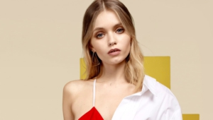 Abbey Lee Kershaw High Quality Wallpapers