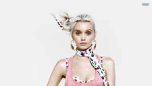 Abbey Lee Wallpapers HD