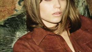 Abbey Lee Iphone Sexy Wallpapers