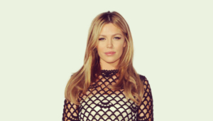 Abbey Clancy Snaps