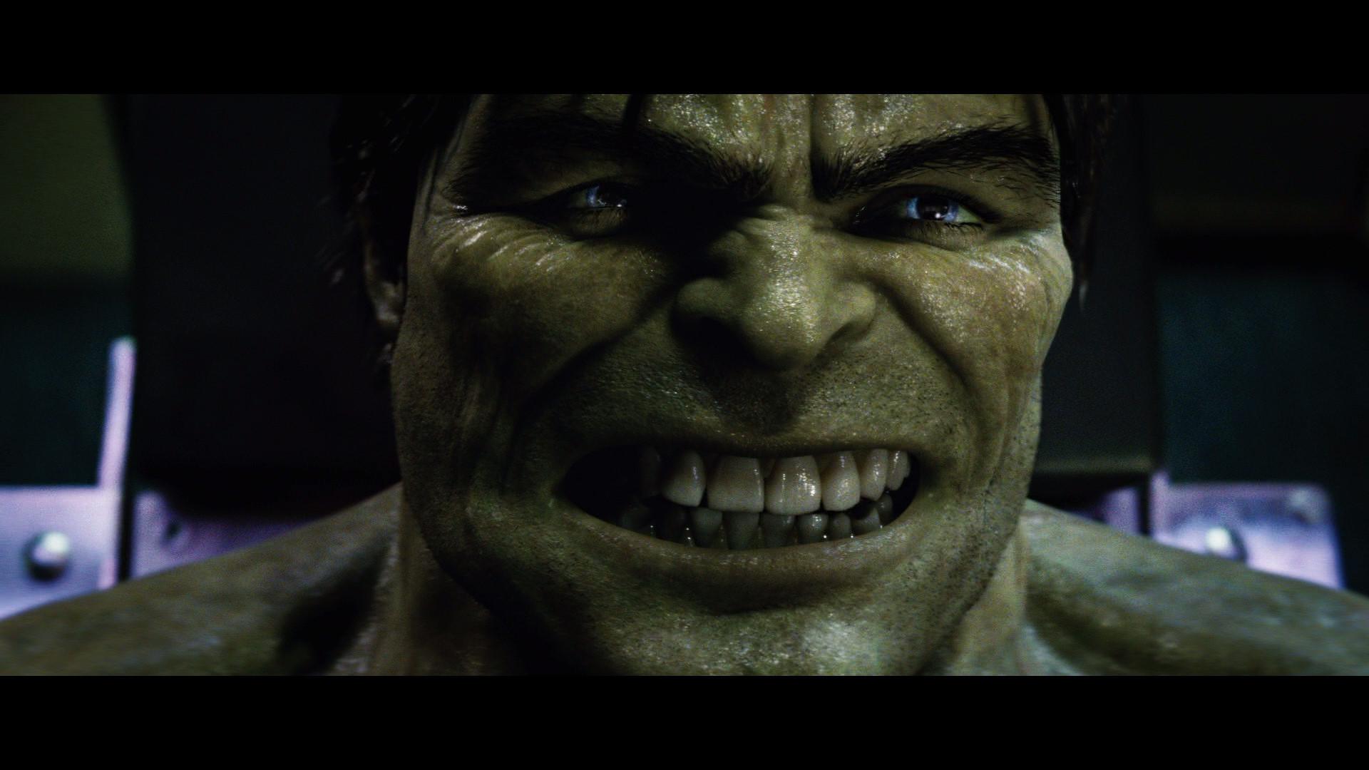 The Avengers 2012  Plot Summary  IMDb