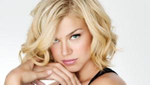 Adrianne Palicki HD