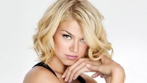 Adrianne Palicki Pictures