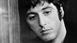 Al Pacino Computer Wallpaper