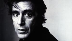 Al Pacino HD Desktop