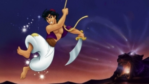 Aladdin Widescreen16