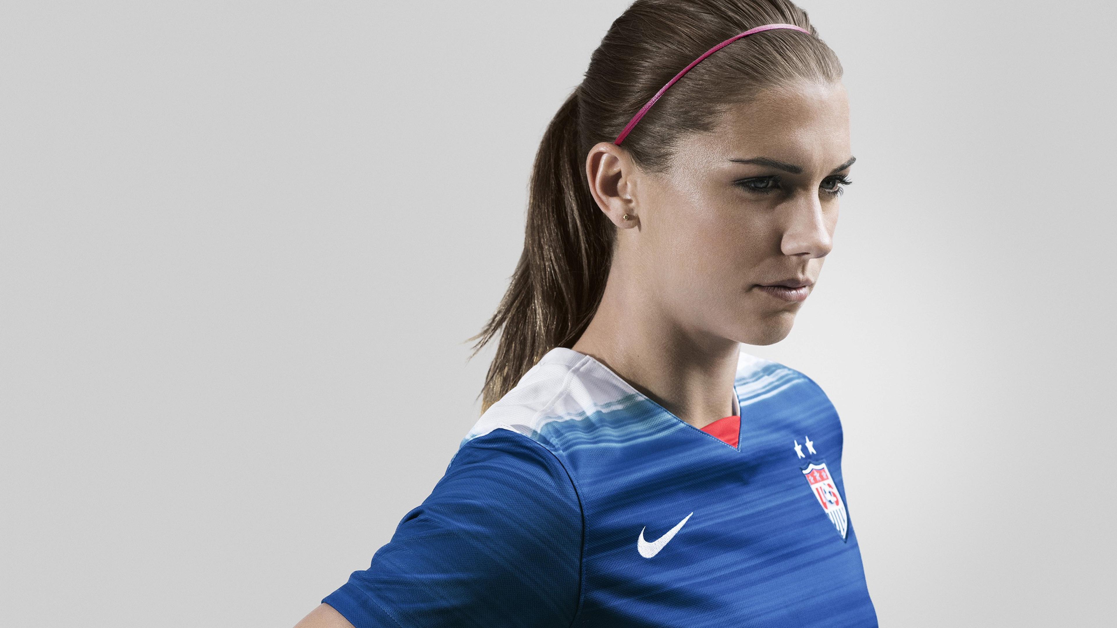 Alex Morgan Wallpapers Images Photos Pictures Backgrounds
