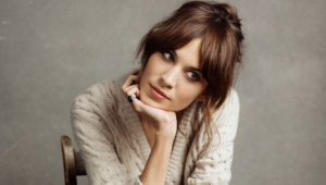 Alexa Chung Free Download