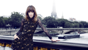 Alexa Chung Wallpaper For Laptop