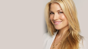 Ali Larter Background15