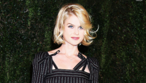 Alice Eve High Quality Wallpapers