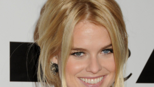 Alice Eve Wallpapers HD