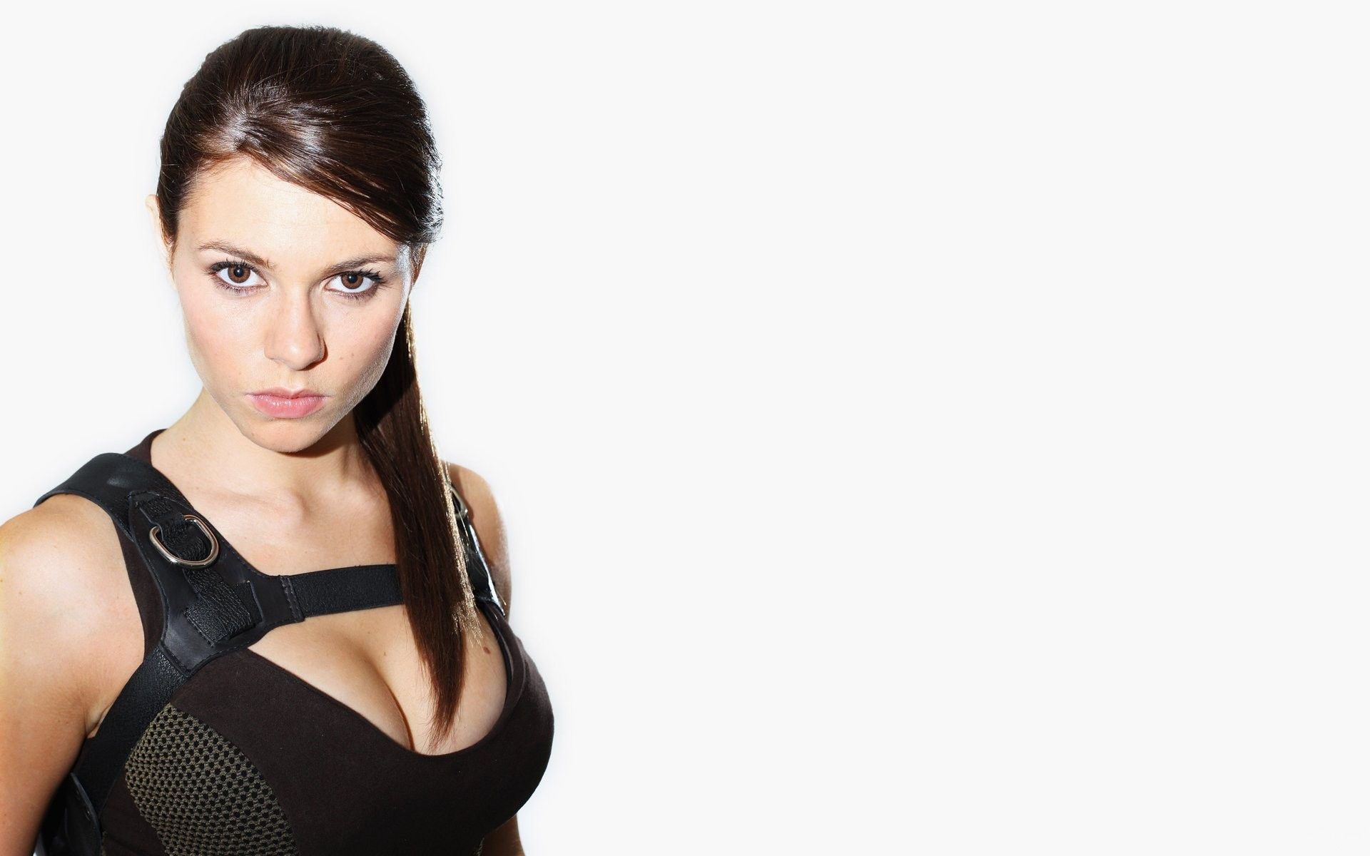 carrolls dating site Carroll dating and personals personal ads for carroll, ia are a great way to find a life partner, movie date, or a quick hookup personals are for people local to carroll, ia and are for ages 18 .