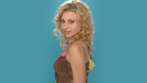 Alyson Michalka High Definition Wallpapers