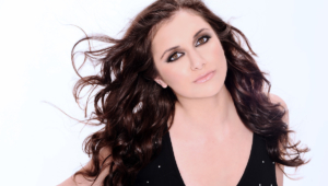 Alyson Stoner High Definition