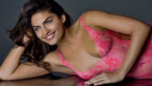 Alyssa Miller HD