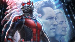 Ant Man18