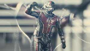 Ant Man Hd Wallpapers1
