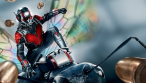 Ant Man High Quality Wallpapers4